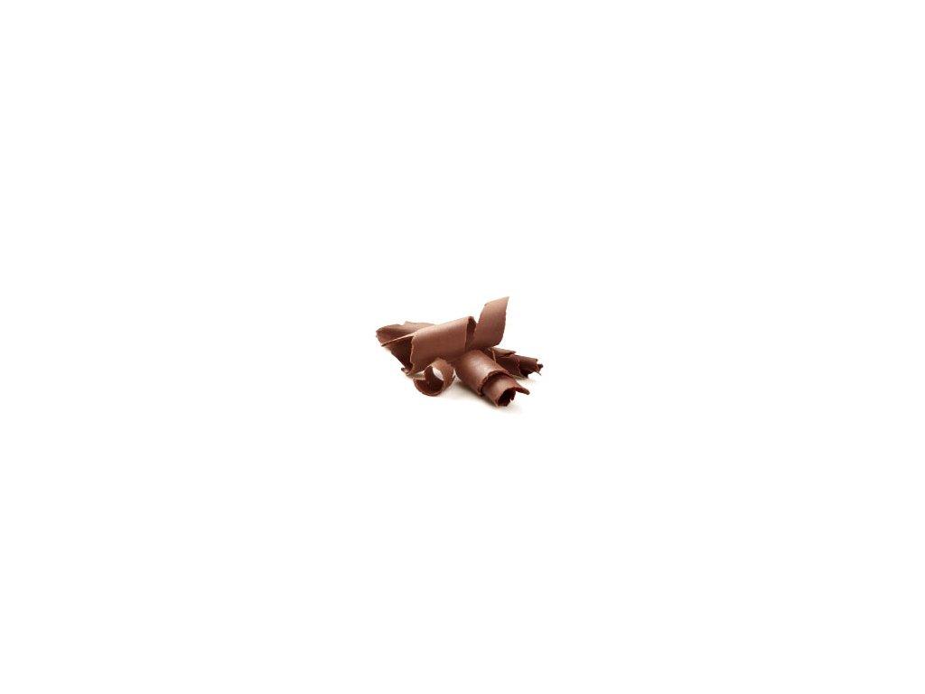 icon hp cokolada