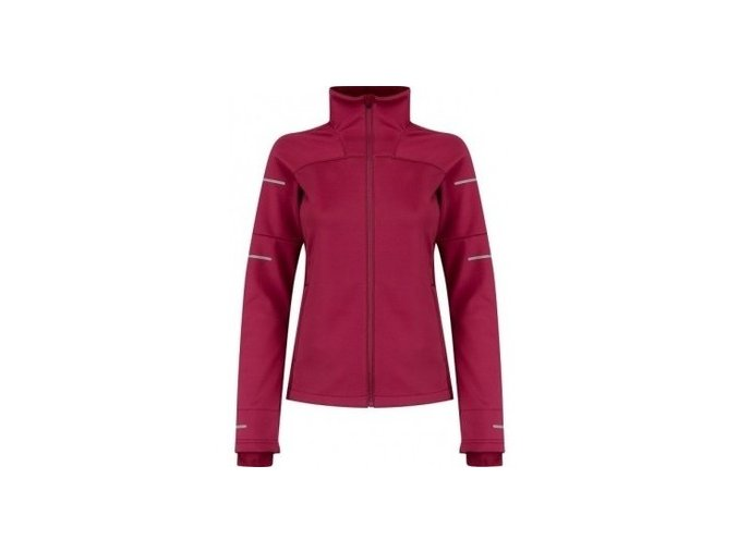 Asics LITE SHOW WINTER JACKET 18262832 350 A