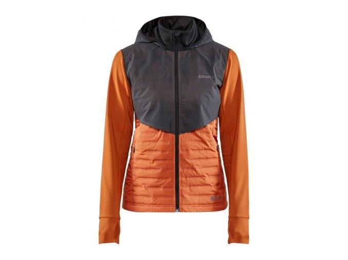 1907698 699999 Lumen SubZ Jacket F