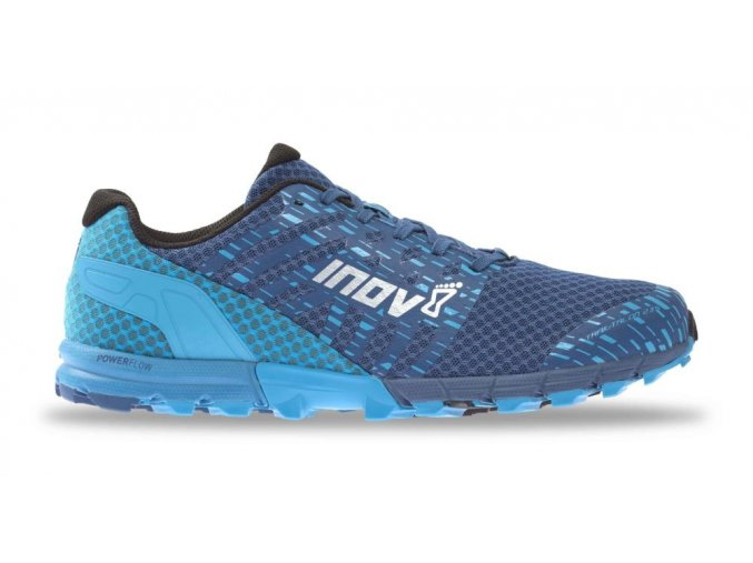 inov 8 trail talon 235 s blue