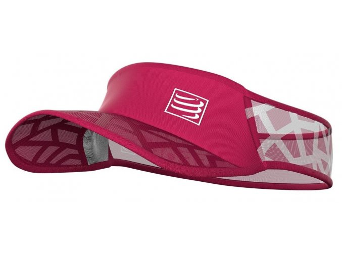 spiderweb ultralight visor (1)