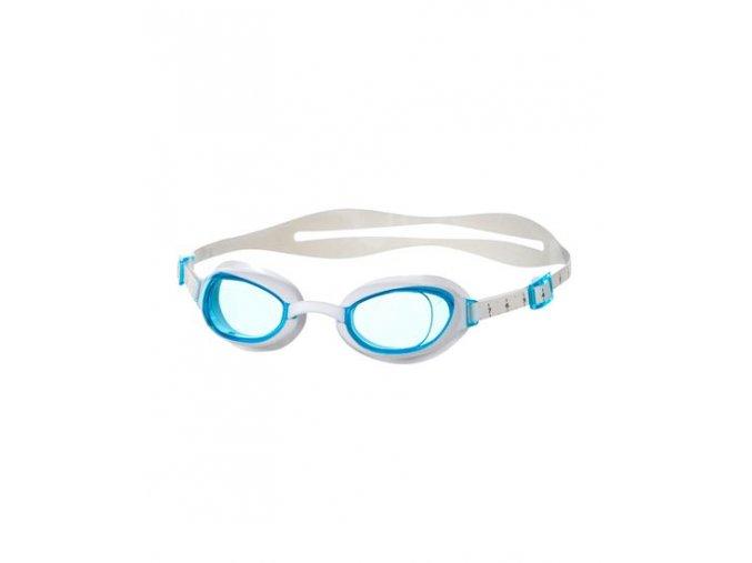 Speedo Aquapure Female 8-090044284