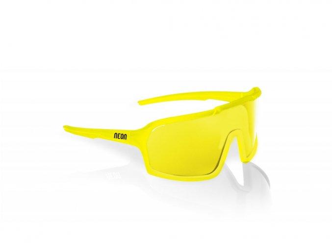 19726 neon sunglasses arizona azyf x7 1920px