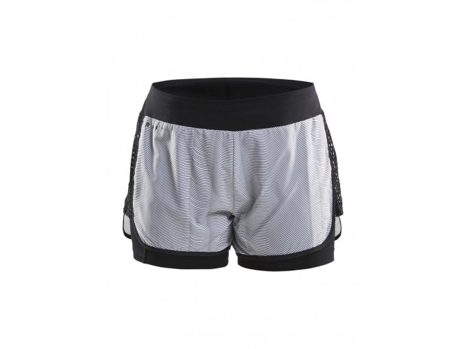 craft charge 2in1 shorts w crimp white prd 4137 5