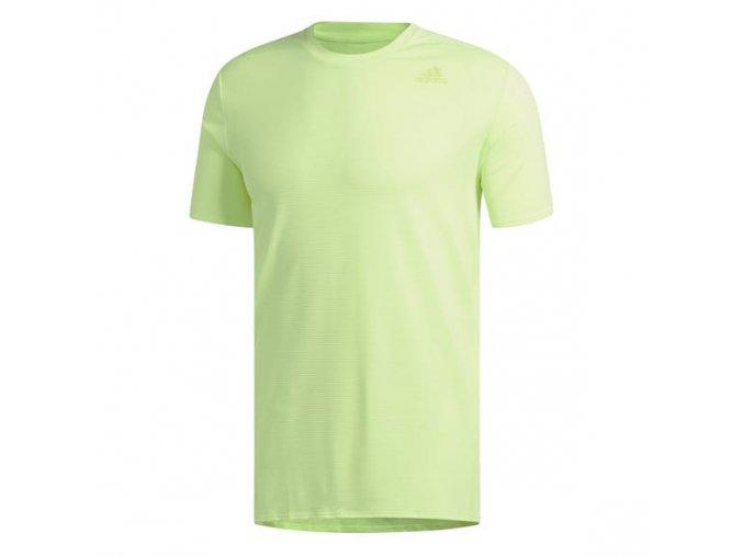 adidas supernova t shirt heren fluorgeel dq1894 aaf9