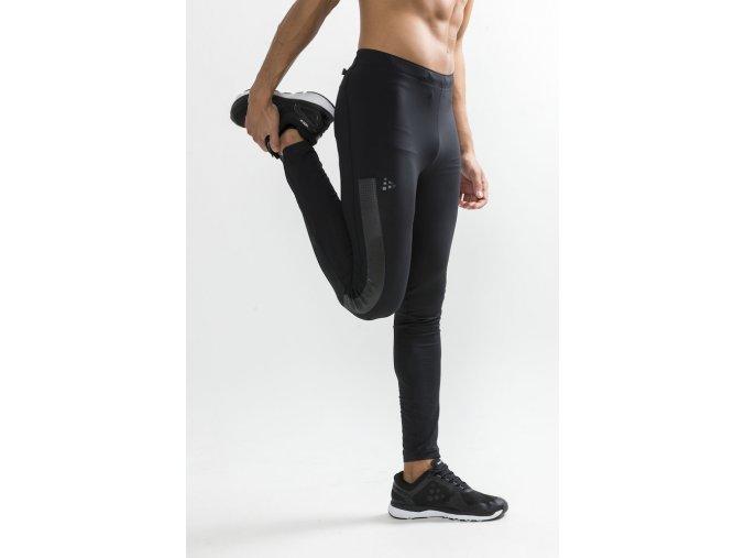 craft nordic light tights kalhoty panske w1024 h1024 cb0e51dc840c4f012797d85463da046c