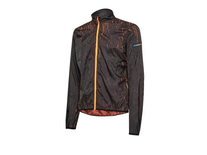 1280x1280 269 7 lava jacket orange men