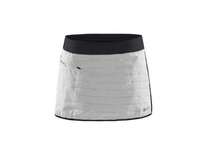 craft subz skirt w white black prd 16904 5