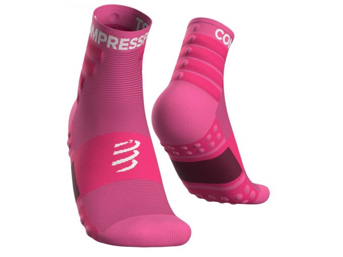 training socks 2 pack
