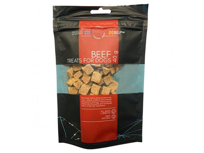 95607 604277 beef treats sq jpg 1