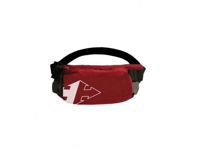ceinture smartphone
