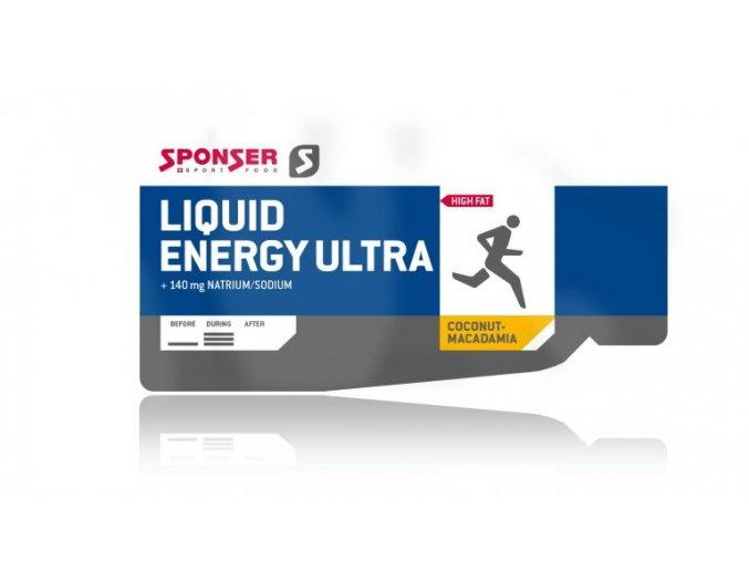 e liquidenergyultra 768x444