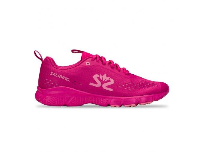 1280070 5251 1 enRoute 3 Shoe Women Magenta Pink