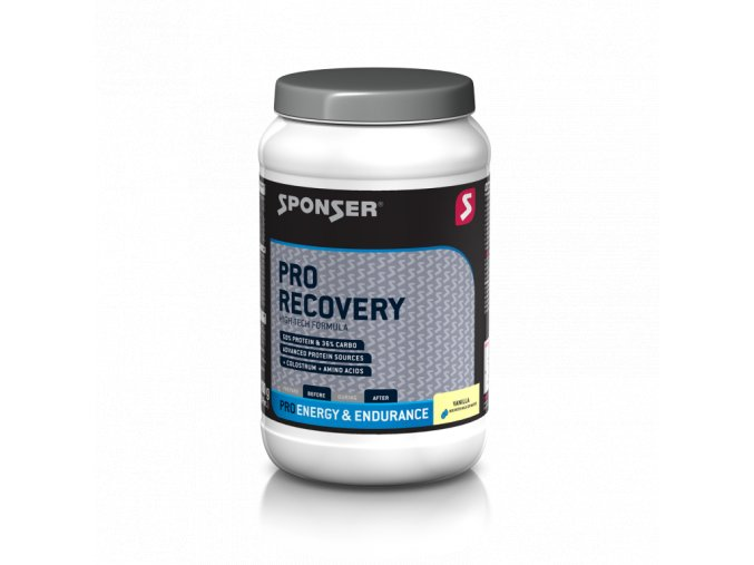pro recovery vanilla preview 768x768