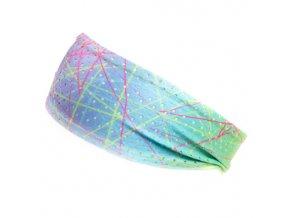 bjez celenka summer net colour
