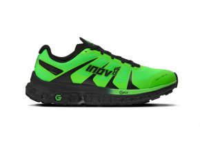 000977 GNBK S 01 TRAILFLY ULTRA G 300 M GREEN BLACK 1