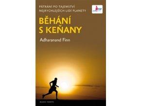 9788020427786 1 Behani s kenany