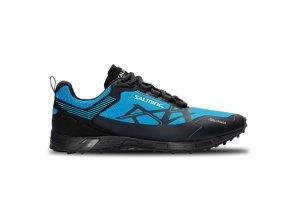 1281055 1133 1 Ranger Shoe Men Dark Grey Blue
