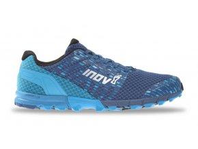 inov 8 trail talon 235 s blue