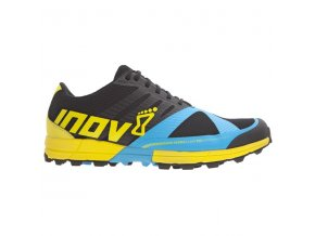 inov 8 terraclaw 250 s black blue lime
