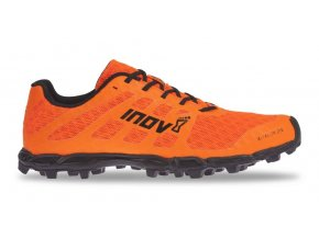 inov 8 x talon 210 p orange black