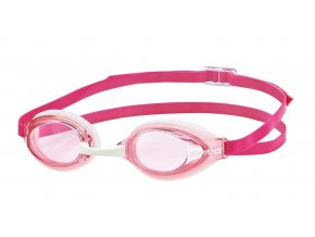 swimming goggle A200000BF09D