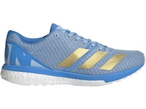 adidas adizero boston 8 w 229313 g28881