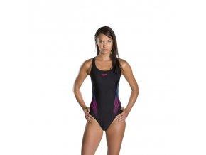 swimsuit for women speedo lightbeam placement powerback w 8 06187b364 (1)