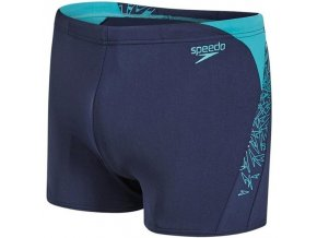 swimming pants for men speedo boom splice aquashort m 8 10855b353
