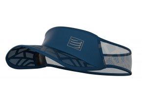 spiderweb ultralight visor