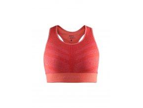 1904907 2702 comfort mid impact bra f