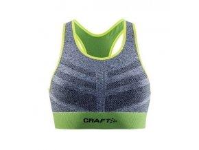podprsenka craft 1904907 comfort mid impact bra 2384 1