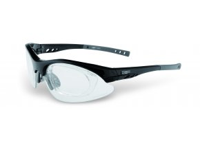 3F Optical 1020