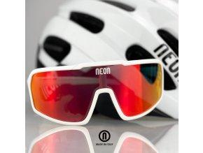 neon arizona white lentered 1024x1024@2x