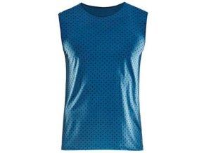 craft scampolo essential undershirt 310207 1906050 123657 480