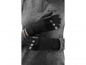 3966 8 running gloves black w front model4 1536x1536px