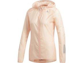 adidas dz2322 response jacket 9