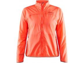 craft vent pack jacket 309131 1908710 825000