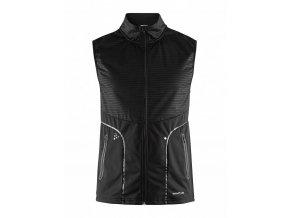 1280x1280 1906495 999000 Sharp Vest F