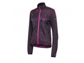 1280x1280 272 lava jacket fuchsia women