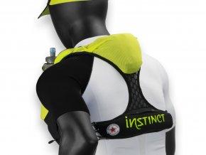 InStinct PX Back Left 1250x938 1