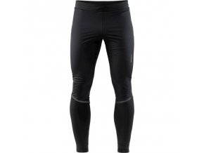 Craft Pace Train Tights M 1906483