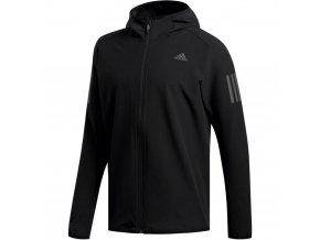 adidas cy5776 response jacket 1