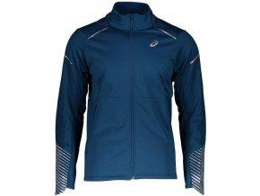 Asics Lite-Show 2 Winter Jacket 2011A447