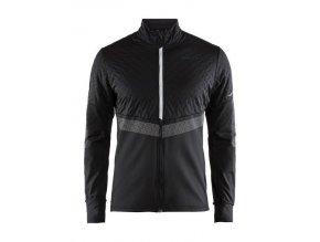 1906450 999926 urban run thermal wind jacket f
