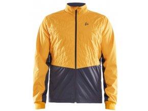 craft storm balance jacket 308350 1908245 557995
