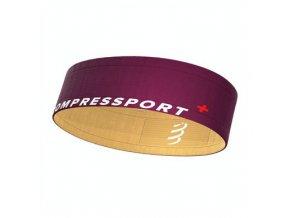 compressport free belt zinfandelhoney 4180.thumb 400x390