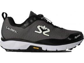 salming trail hydro shoe m 324913 19r 1 1289085 1002