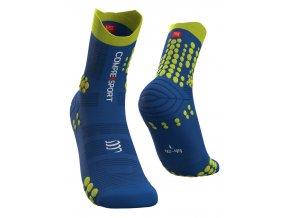 pro racing socks v3 0 trail