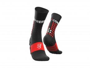 ultra trail sock